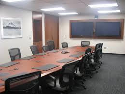 room conference room technology room design ideas fancy under
