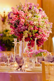 479 best wedding reception design images on pinterest marriage