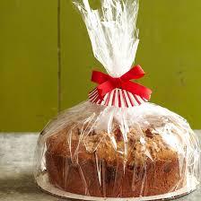 Christmas Food Gifts Pinterest - 7 easy food gift wrapping ideas wrapping ideas food gifts and