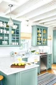 teal kitchen ideas teal kitchen size of small teal kitchen cabinets ideas