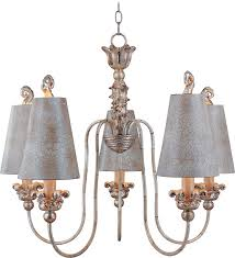 up down lighting chandelier view the flambeau lighting ch1109 5 light up down lighting