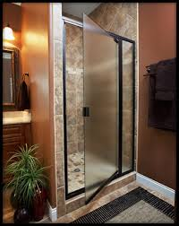 The Shower Door Doctor Shower Door Gallery Kalamazoo The Shower Door Enclosure Store