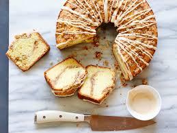 sour cream coffee cake recipe ina garten sour and streusel