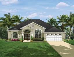 home plans homepw76471 1 975 square feet 3 bedroom 2 bathroom