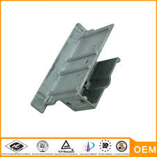 sun foundry sun foundry suppliers and manufacturers at alibaba com