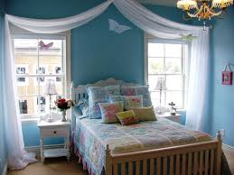 bedrooms cool light lavender bedroom decor bedroom themes full size of bedrooms frame cute pink small rugs tween bedroom themes l shaped white