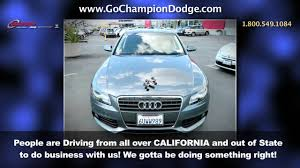 Buy Used Cars Los Angeles Ca Used Jeep U0026 Dodge Los Angeles Cerritos Downey Ca For Sale