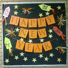 New Year Board Decoration Idea by 90 Best Library Decoration Images On Pinterest Library Ideas