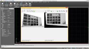 Home Designer Pro Import Dwg Progecad Professional Progesoft