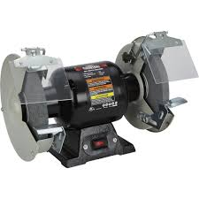 ironton power tools free shipping on power tools northern