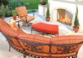 nifty ow lee san cristobal patio furniture b63d on stunning small