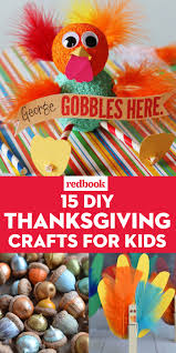 kids thanksgiving crafts 13 easy diy thanksgiving crafts for kids best thanksgiving