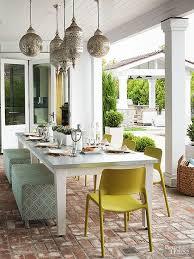 Outdoor Backyard Ideas by 2122 Best Everything Summer Images On Pinterest Backyard Ideas