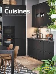 jeux de cuisines jeux de cuisine kitchen scramble beautiful jeux de cuisine kitchen