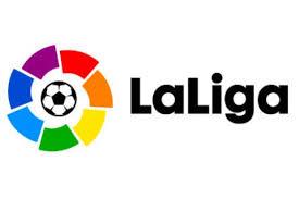 pertandingan liga spanyol sabtu minggu 4 5 11 2017