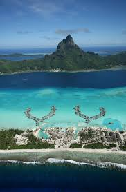 the tropical overwater bungalow u2013 long a symbol of luxury u2013 turns