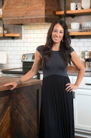 Joanna Gaines Magazine Fixer Upper Joanna Gaines U0027 Best Hgtv U0027s Decorating
