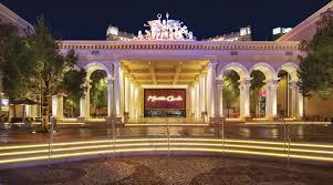 Hotels Near Six Flags Springfield Ma Park Theater Monte Carlo Monte Carlo Hotel U0026 Casino