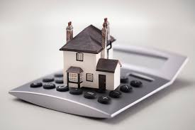 Home Affordability Calculator by Migration Report Home Affordability Continued To Shape Migration