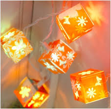 Hanging Patio Lights String Hanging Patio Lights String Buy Summer Diy Paper Lantern String