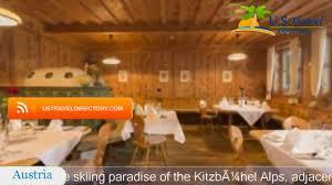cordial golf u0026 wellness hotel kitzbühel reith bei kitzbühel