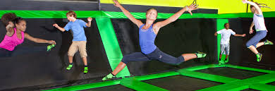 launch nashua nashua nh u0027s premier trampoline park