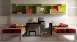 furniture elegant simple kids bedroom furniture brands for two