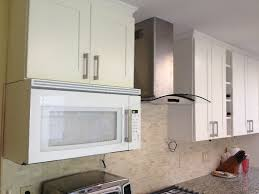 shaker kitchen cabinets white design fresh white shaker kitchen