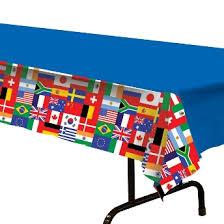 international decorations partycheap