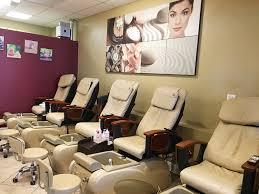 gallery nail salon folsom nail salon 95630 essence nails spa