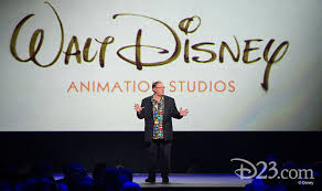 Sié E Social Disneyland See What The Walt Disney Studios Is Bringing To D23 Expo D23