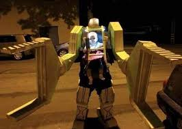 the 20 best halloween kid costume ideas for 2014 heavy com page 3