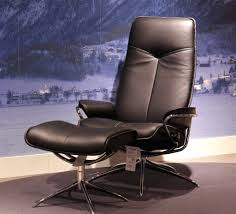 furniture elegant ekornes chairs ekornes chair colors ekornes