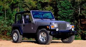 how much are jeep rubicons carfax finds how much jeep wrangler can you get automotive