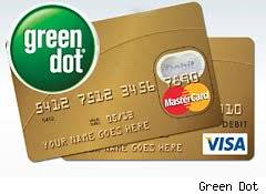 what is the best prepaid card prepaid cards the best the worst and when they re worth the