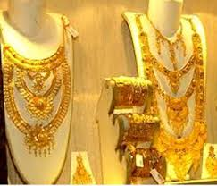 yesterday gold rate in chennai webdizercourse market