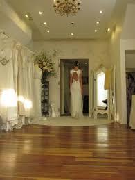 wedding boutiques j majors bridal boutique trunk shows bridal boutique