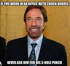 Chuck Norris Memes - old 2008 chuck norris memes