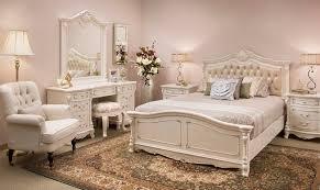 bedroom furniture columbus ohio cheap bedroom furniture columbus ohio reviews floridabedroom com