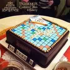 custom birthday cakes custom birthday cakes ftw palermo s custom cakes bakery