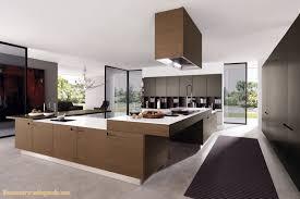 designer kitchens new modern designer kitchens winecountrycookingstudio com
