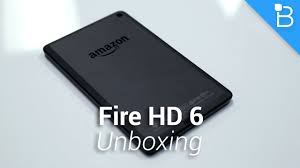 amazon jordan price on black friday amazon fire hd 6 unboxing youtube