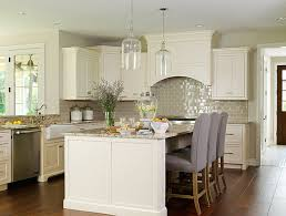 neutral home interior colors neutral home interior ideas home bunch interior design ideas