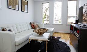 interior design photography real estate photography graphic design