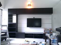 Furniture For Tv Stand Thin Tv Stand Ikea U2013 Flide Co