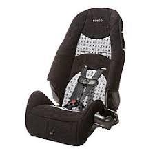 car seats car booster seats sears