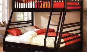 Cheap Twin Beds With Mattress Included Bed Cheap Twin Over Full Bunk Bed Rare Twin Over Full Bunk Bed