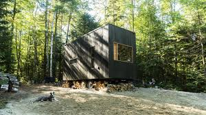tiny house rentals in new england getaway s tiny houses offer an escape from city life