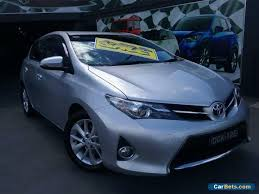 toyota corolla ascent for sale best 25 toyota corolla hatchback ideas on mazda 6
