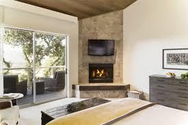Carmel Home Design Group Carmel Valley Ranch Joie De Vivre